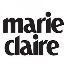 Logo_Marie-Claire_Marie_Claire