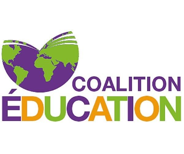 logo_Coalition_Education_Logo_Coalition_Education