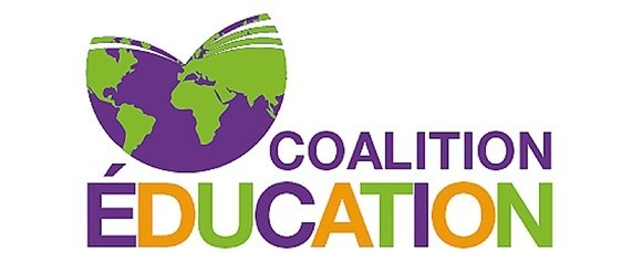 Coalition Education ONG