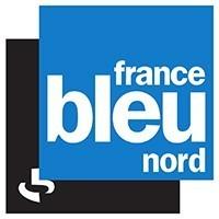 Le parrainage de proximité en France