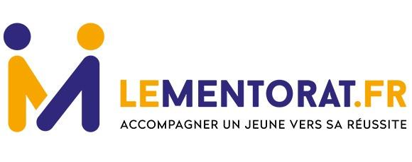 Le mentorat pour soutenir les jeunes en France