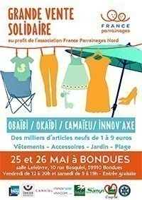 vente_solidaire_nord